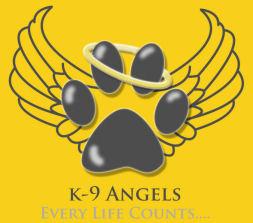 k-9logo